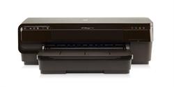 Hewlett Packard Impresora Hp Officejet Pro 7110 . . .